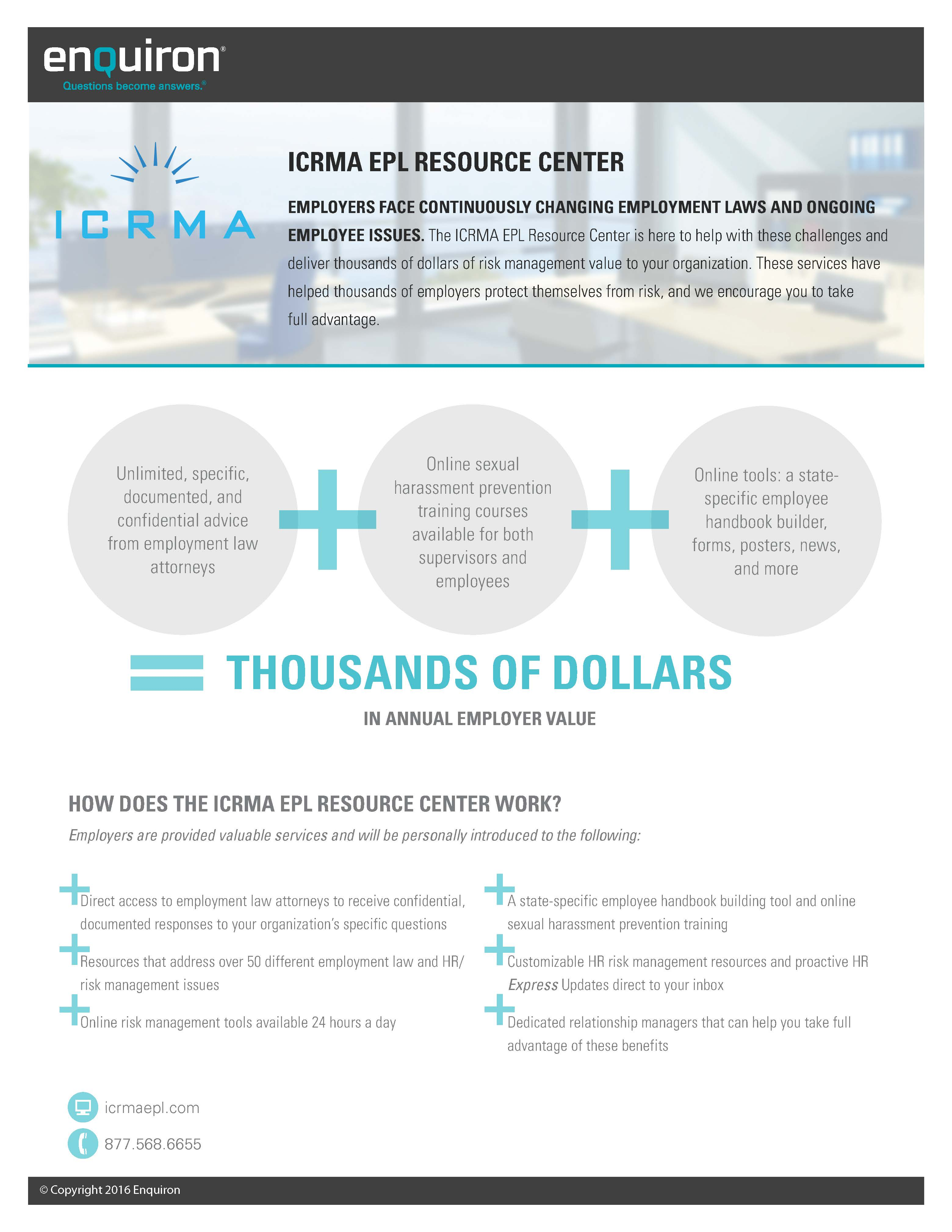 icrma-collateral
